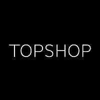 Free Topshop Promo Codes, Voucher Codes & Price Tracking - Jan 2021