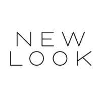 Free New Look Promo Codes, Voucher Codes & Price Tracking - Aug 2017