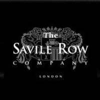 Savile Row Co.