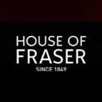 Free House of Fraser Voucher Codes, Promo Codes & Price Tracking - Dec 2020