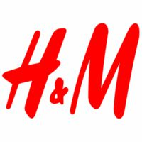 Free H&M Voucher Codes, Promo Codes & Price Tracking - Apr 2020