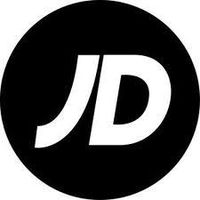 Free JD Sports Promo Codes, Voucher Codes & Price Tracking - Aug 2017
