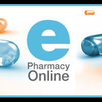 Rx Pharma Online