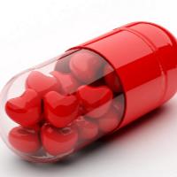 drugsorderonline