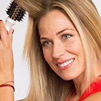 haircareproducts