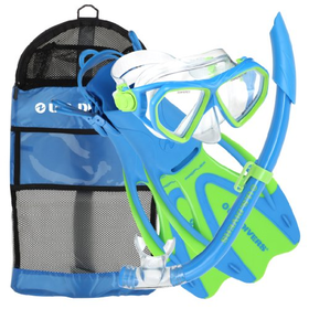 Save Big on U.S. Divers products