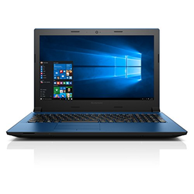 "Save £50 on Lenovo Ideapad 15.6"" i3 8GB 1TB"