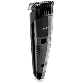 QT4050 beard trimmer