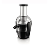 Philips HR1857/71 Viva Collection Quick Clean Juicer