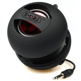 XMI X-Mini II 2nd Generation Capsule Speaker