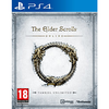The Elder Scrolls Online PS4 or Xbox One for £17.99