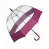 Ladies' Bubble Umbrella