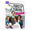 Fawlty Towers Complete Collection (2)