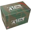 The A-Team - Ultimate Collection