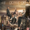 Gossip Girl - Seasons 1-6