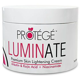 Luminate Skin Lightener - Natural Lightening Treatment