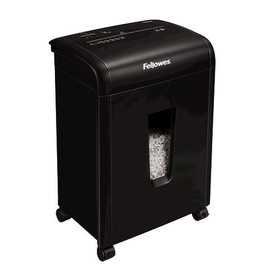 70% Off Fellowes PowerShred 46…
