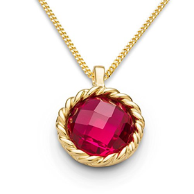 Up to 70% off Miore Gemstone J…