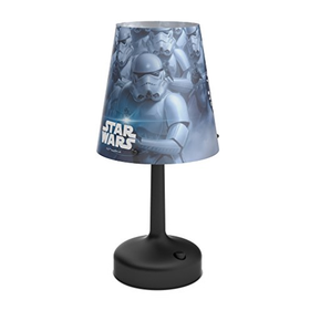 33% off The New Star Wars Range