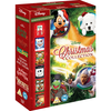 Disney Christmas Collection [DVD] [1995]