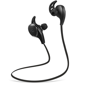 Bluetooth Headphones TaoTronics Wireless Earphones Sport Earbu...