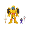 Save 25% on Select Imaginext Toys