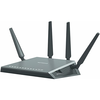 NETGEAR R7500 Nighthawk X4 AC2350 Wireless Quad Cable R...