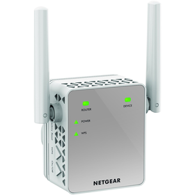 Save Big on NETGEAR EX3700-100UKS AC750