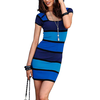 Laura Scott Dress