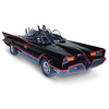 The Authentic 1966 Batmobile - Hammacher Schlemmer