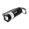 JetFast 99 m x 34 mm TRA-8 LED Rechargeable Mini Torch with P...