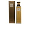 Fifth Avenue Eau de Parfum - 125 ml