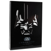 The Star Wars Prequels Chronicles - Hammacher Schlemmer