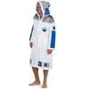 The R2-D2 Robe - Hammacher Schlemmer