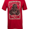 Come To The Dark Side We Have Bacon