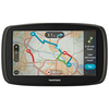 TomTom GO 60 Sat Nav with UK and ROI Maps and Lifetime Map...