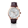 Sekonda 3847 Mens Chronograph Watch