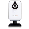 Time2 MIP-11 SD 640 x 480 Wireless Home Bay Pet Security ...