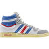 Top Ten Hi Synthetic (Archive Pack) adidas | adidas Italia
