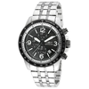Invicta Men's Quartz Watch 21389