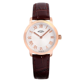Rotary Timepieces Women's Quartz Watch LS00342/01