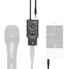 Saramonic SmartRig Microphone Interface for iPhone