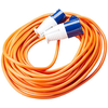Streetwize Motorhome Extension Cable