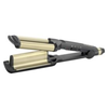 BaByliss 2447U Boutique Deep Waves Hair Styler - Exclusive to Boots