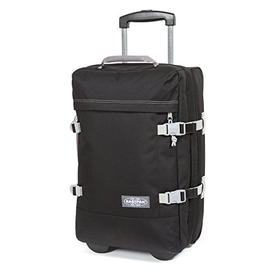 Eastpak Suitcase Transfer, 42 L, Multicolour