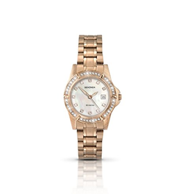 Sekonda Women's Quartz Watch 4618.27