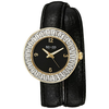 So & Co 5070.1 New York SoHo Women's Quartz Watch 5070.1
