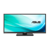 Asus PB298Q 29 inch Widescreen AH-IPS Multimedia Monitor (2560...