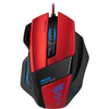 Speedlink Decus Limited Edition Laser Gaming Mouse