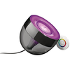 Philips LivingColors Iris Colour Changing Mood Light - Black (Int...